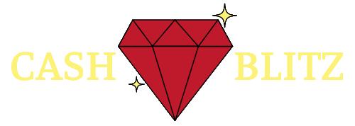 cahs-blitz-logo