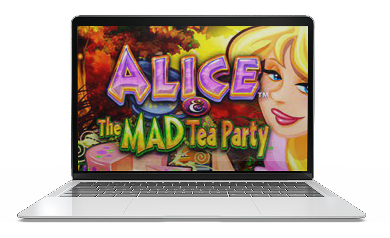 alice-and-the-mad-tea-party