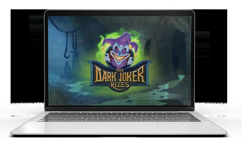 dark-joker-rizes